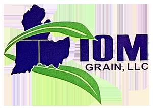 IOM Grain